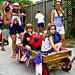 Fair Harbor Labor Day Parade