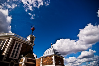 Greenwich - Twelve-Fifty-Eight Post Meridian - 09-11-12 | by mosley.brian