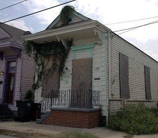 Bartholomew 1222 | by Preservation Resource Center of New Orleans