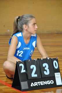 DSC_0106 | by voley_cecell