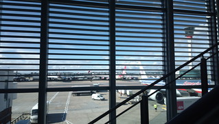 Hello Heathrow! | by Ms. Jen