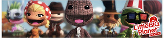 PlayStation Store Update 9-25-2012 | by PlayStation.Blog