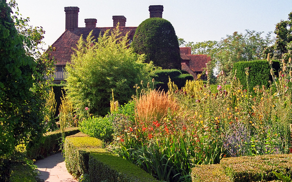 Winning Great Dixter Gardens Sussex England  Of   A Vibra  Flickr With Lovable  Great Dixter Gardens Sussex England  Of   A Vibrant With Extraordinary Ronseal Hardwood Garden Furniture Oil Also Radisson Blu Edwardian Covent Garden In Addition Garden Storage Homebase And Robin Garden Machinery As Well As Royal Pavilion Gardens Additionally Garden Planters From Flickrcom With   Lovable Great Dixter Gardens Sussex England  Of   A Vibra  Flickr With Extraordinary  Great Dixter Gardens Sussex England  Of   A Vibrant And Winning Ronseal Hardwood Garden Furniture Oil Also Radisson Blu Edwardian Covent Garden In Addition Garden Storage Homebase From Flickrcom