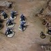 Khurasan Orca in Power Armour