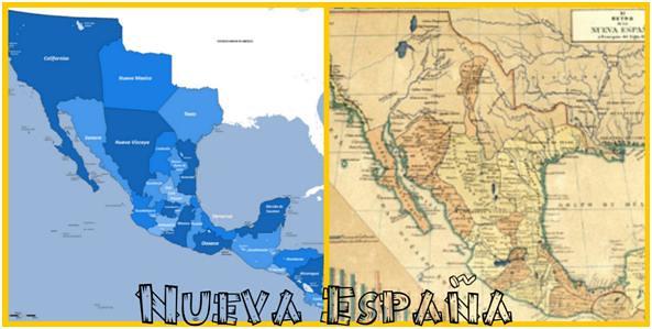 Cuba 1 parte 3 - 1 part 10