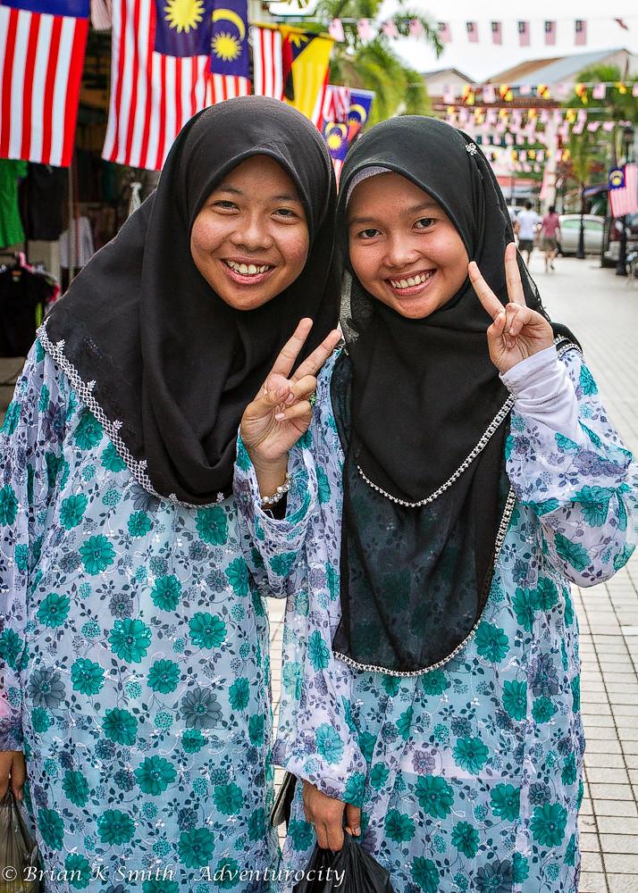 labrador city single muslim girls Single muslims indian pakistani and bangladeshi single muslims indian pakistani and bangladeshi, arabs muslims in canada, muslims in uk, muslim girls.