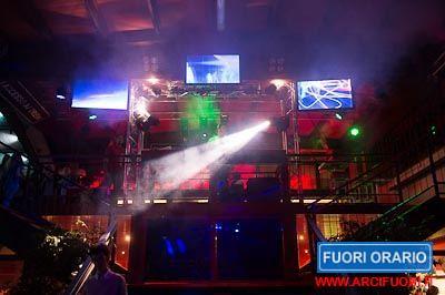 2012_09_14_Inauguraz_2055