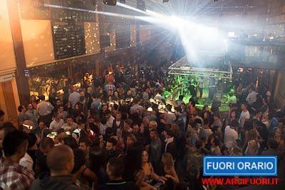 2012_09_14_Inauguraz_2260