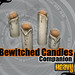HeavyWater_BewitchedCandles_684x384_20121010