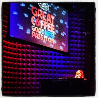 Thank you for spreading the word about #FairTrade, @GracePotter! #GMCFairTrade http://bit.ly/GMCfairtrade | by Fair Trade Certified