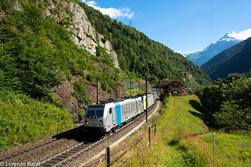 187.007gurtnellen160716rail | by Lorenzo Banfi