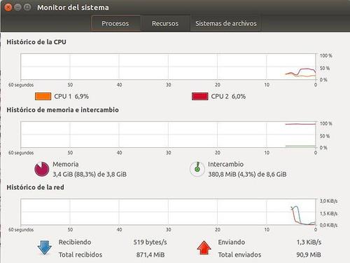 consumo-recursos-ubuntu-1604.jpg