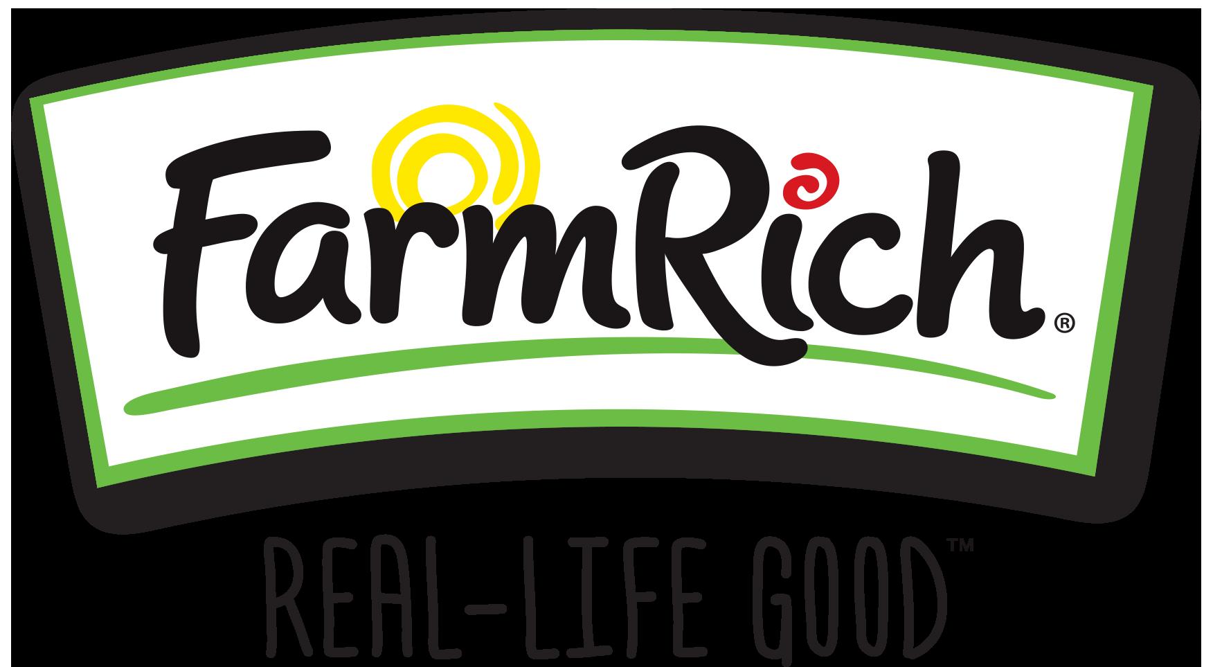 4C_FarmRich Logo_RLG_frame copy