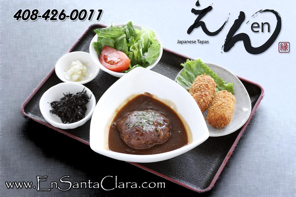 True Food Kitchen Santa Clara