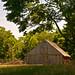 On a Rhode Island Farm