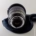 Nikon 10-24mm DX Back