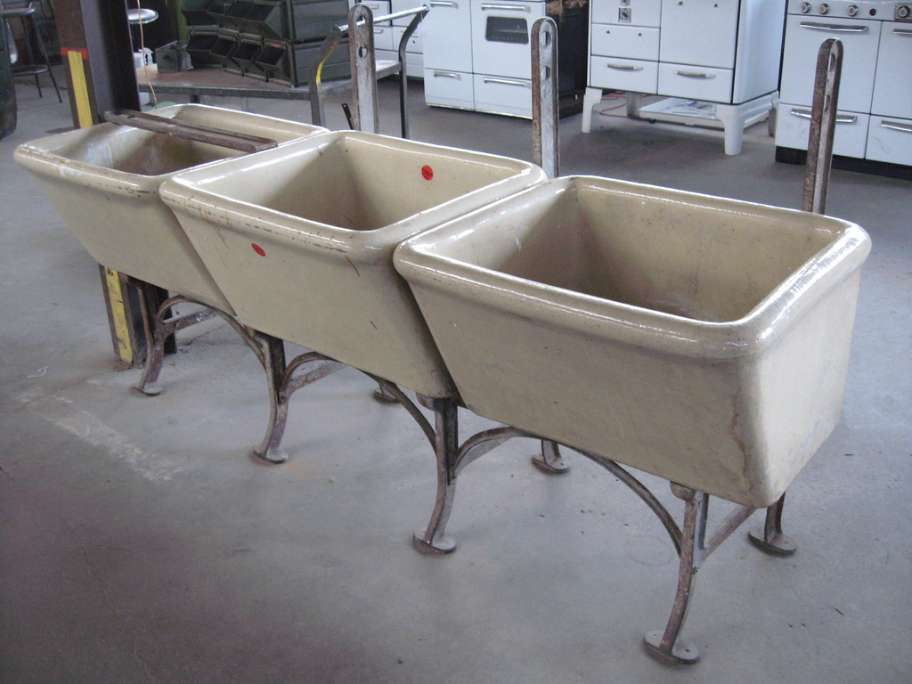 Delighted Tub Paint Huge Bath Tub Paint Shaped Bathtub Refinishers Can You Paint A Tub Youthful Painting Tub Bright How To Paint Tub