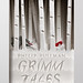 GRIMM TALES, for YOUNG and OLD