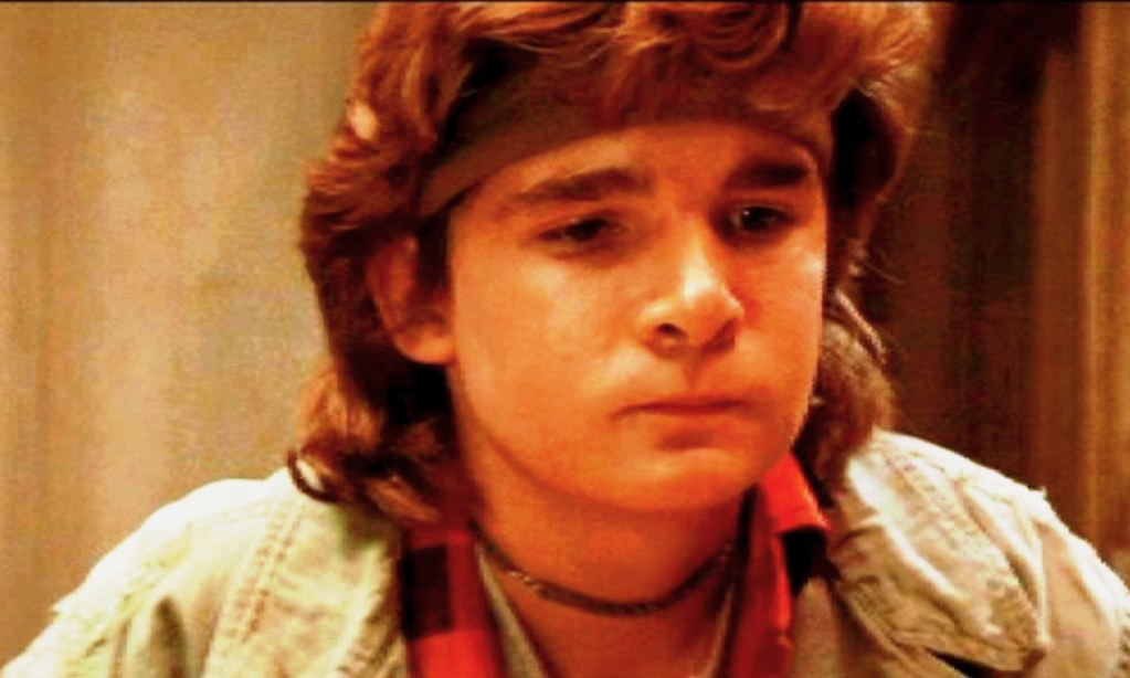 Image result for corey feldman lost boys