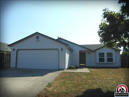 albany oregon usa single family home for sale this brand