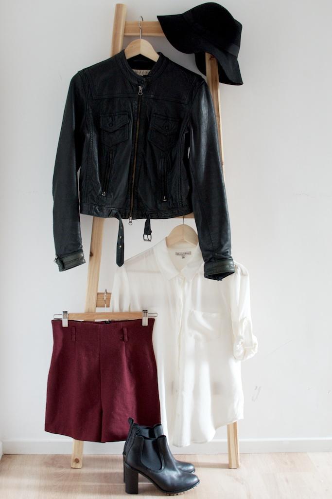 Wardrobe Rehab The Perfect Wardrobe Essentials: WARDROBE REHAB FALL WARDROBE EDIT 1