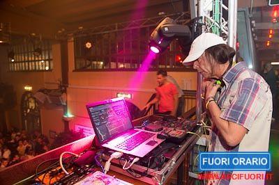 2012_09_14_Inauguraz_2263