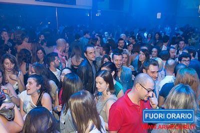 2012_09_14_Inauguraz_2266