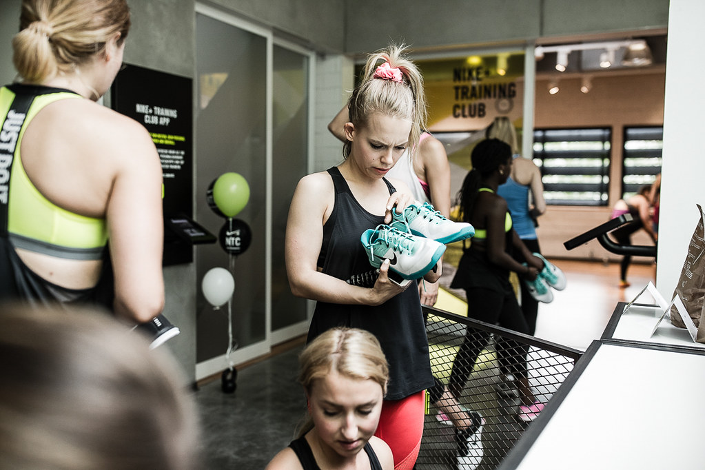 NikeWomen_NTCApp_MediaClass_25