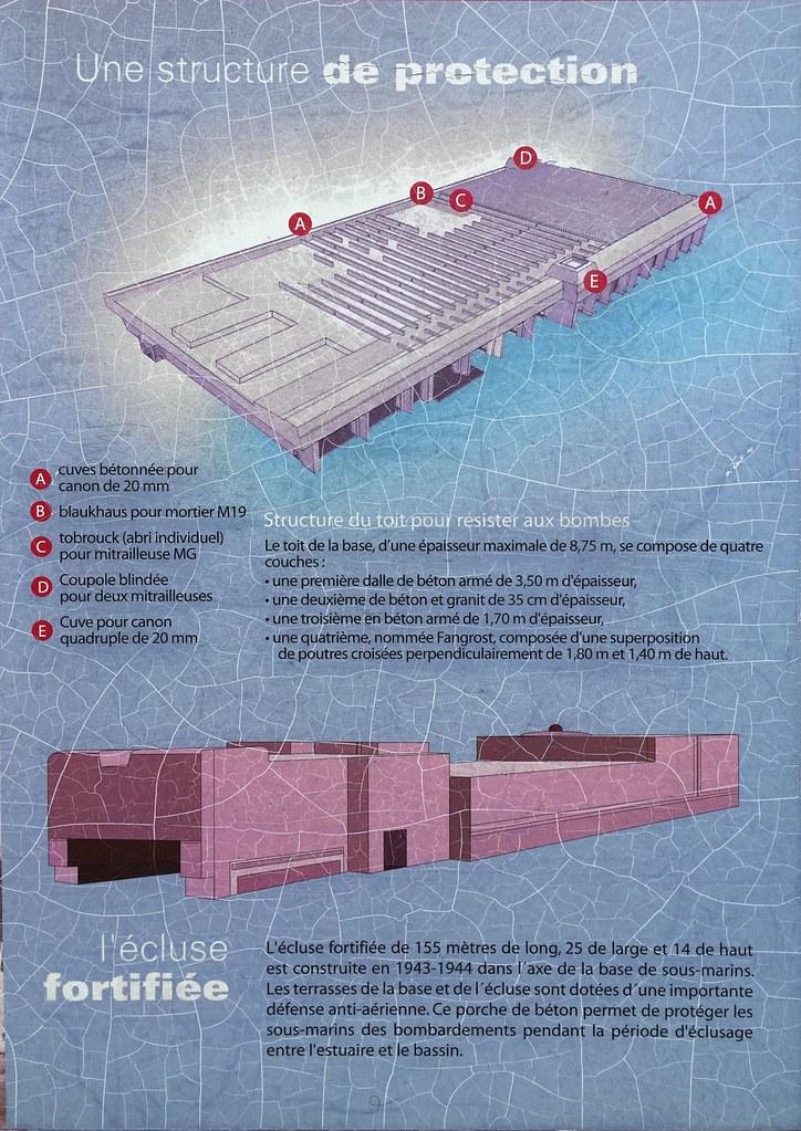 Plan Blockhaus Philippe Cormier Flickr