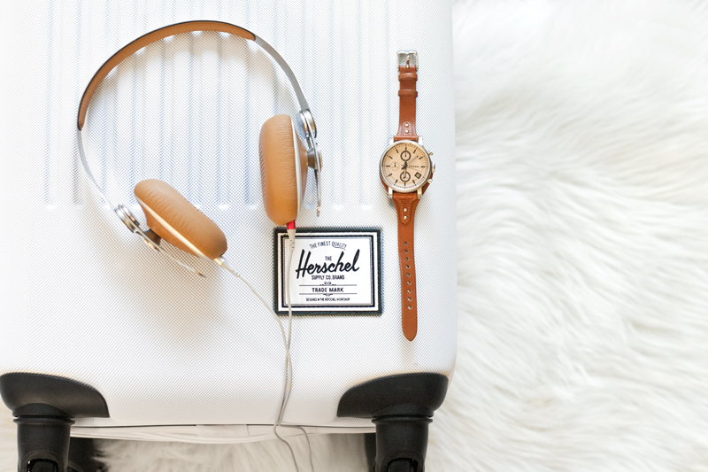 06moshi-headphones-herschel-carryon-fossil-watch-travel-style