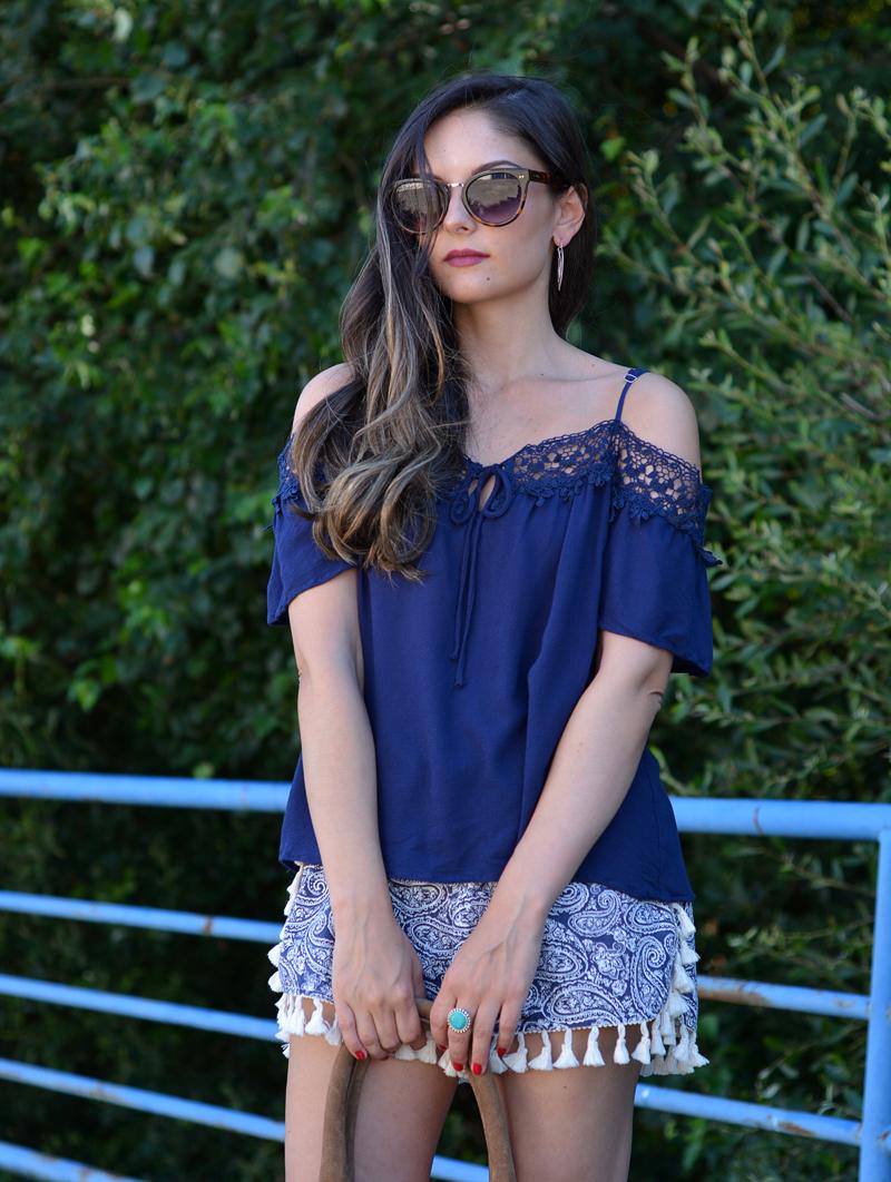 zara_ootd_outfit_lookbook_street style_shein_10