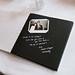 Celine Kim Photography Auberge du Pommier romantic intimate restaurant Toronto fall wedding-46