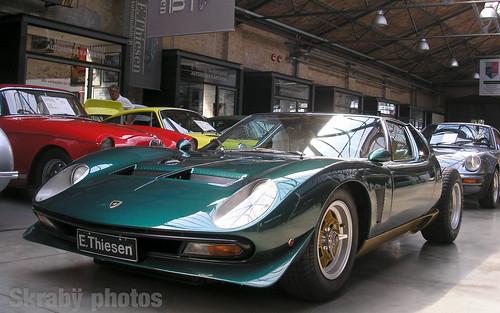 lamborghini miura jota sv with 7922380014 on Lamborghini Iota Maboroshi likewise 1969 miura s jota 17 likewise Top 10 Best Supercars Of The 1970s in addition 333338 in addition Lamborghini Jota.