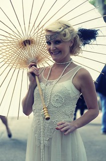 Jazz Age Lawn Party | by erin m