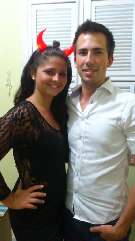 Fortaleza dating