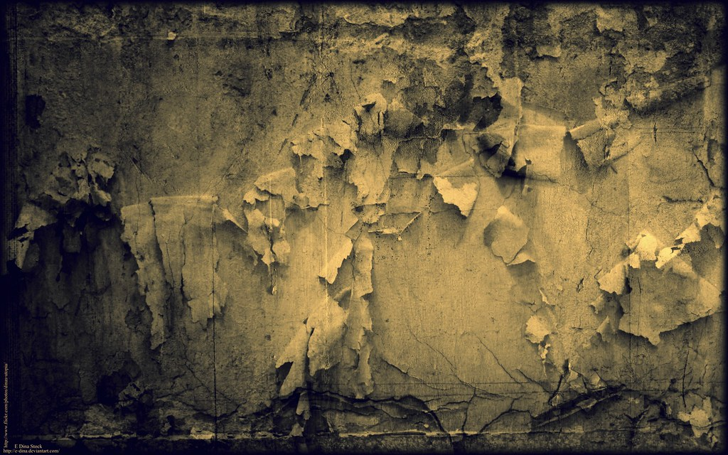 free texture tattered some rules show me what you ve flickr