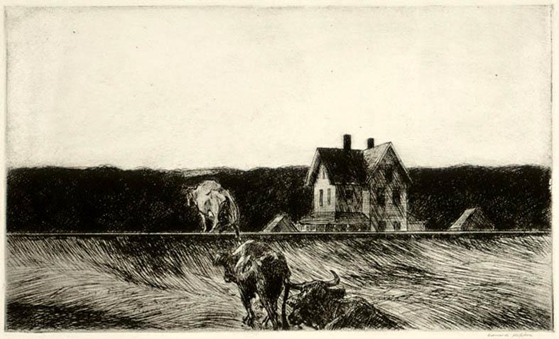 Hopper aguafu¡erte