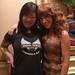 Margaret Cho & Kathy Griffin