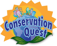 Conservation Quest™ | by Houston Museum of Natural Science