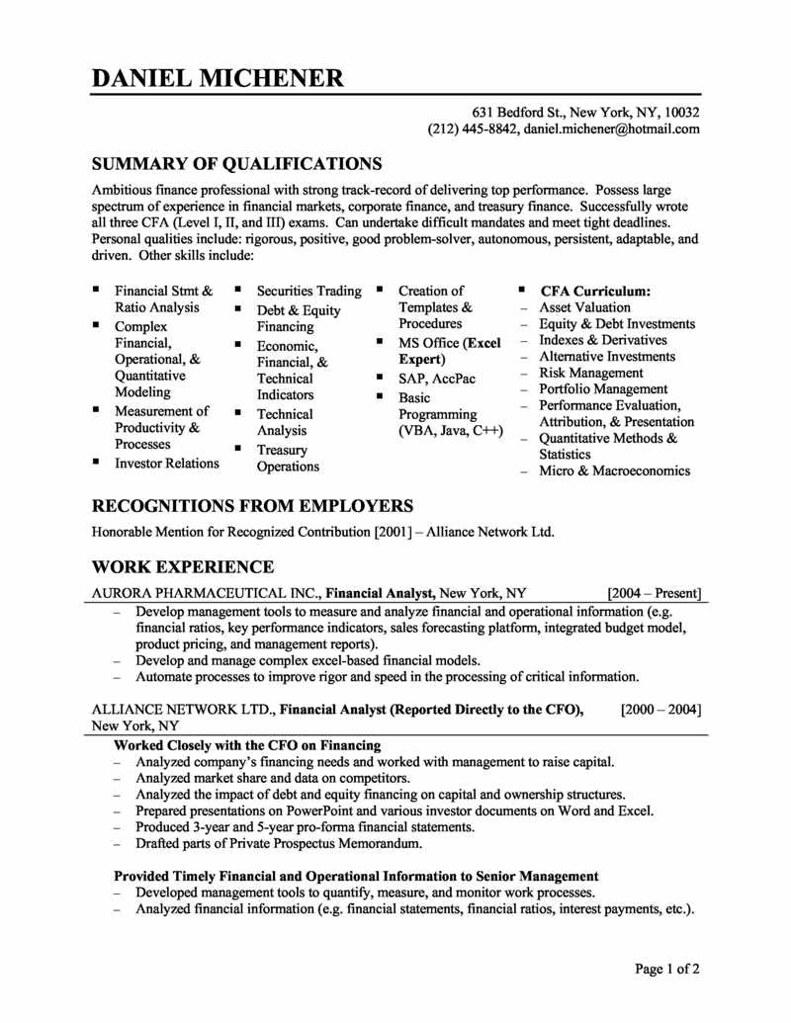 Functional Resume Template Onebuckresume Resume Layout Res Flickr