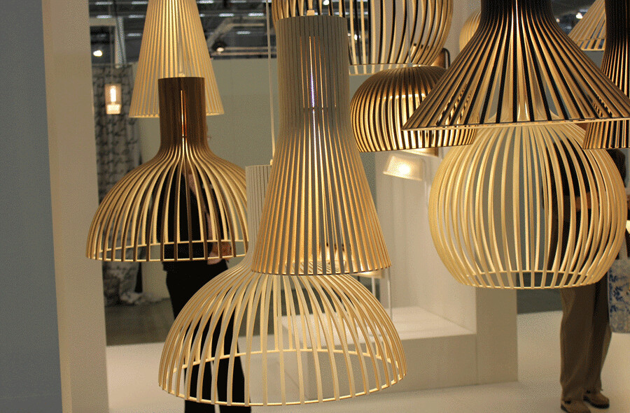 lamp shades design