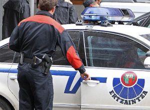 Detenido en Bilbao por amenazar a otros indigentes con quemarlos para que abandonaran un cajero automático