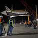 Endeavour Offload at LAX (201209220003HQ)