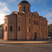 Assumption Church, Kiev (Explore #174)