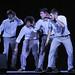 Step Show 2012