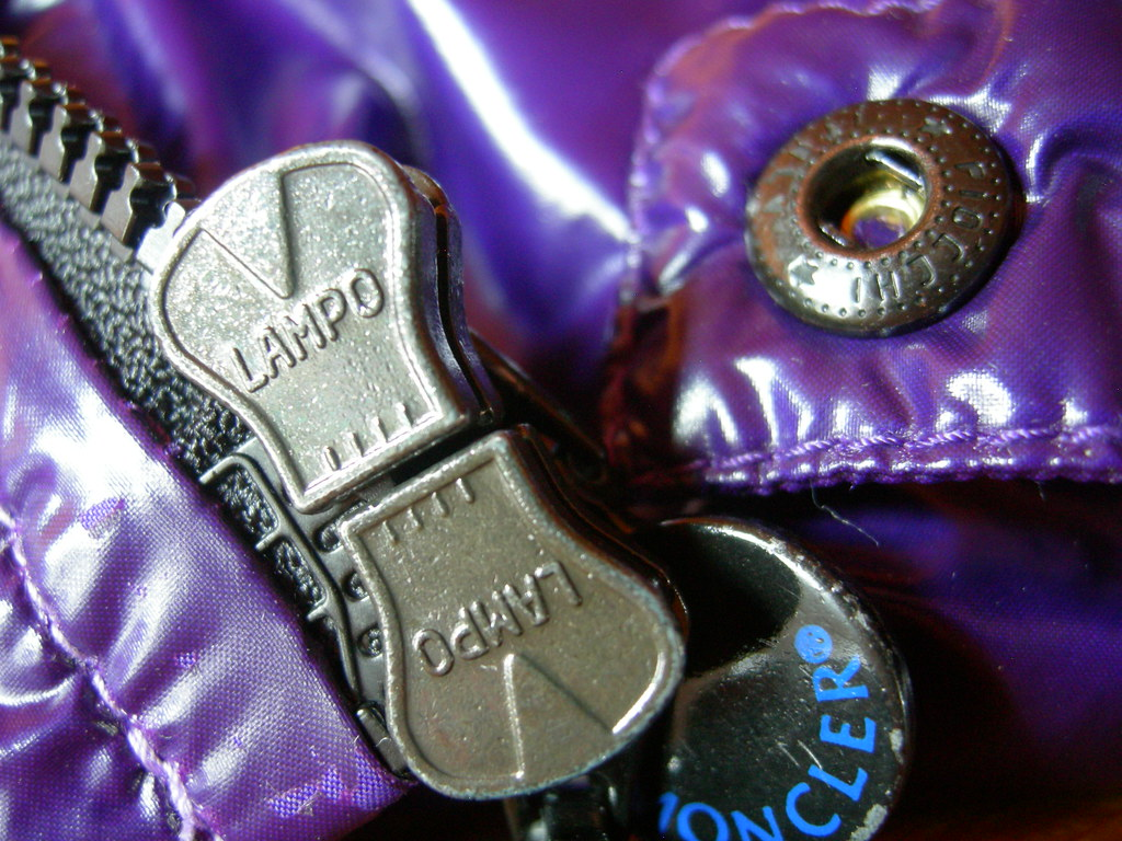 bottoni fiocchi moncler