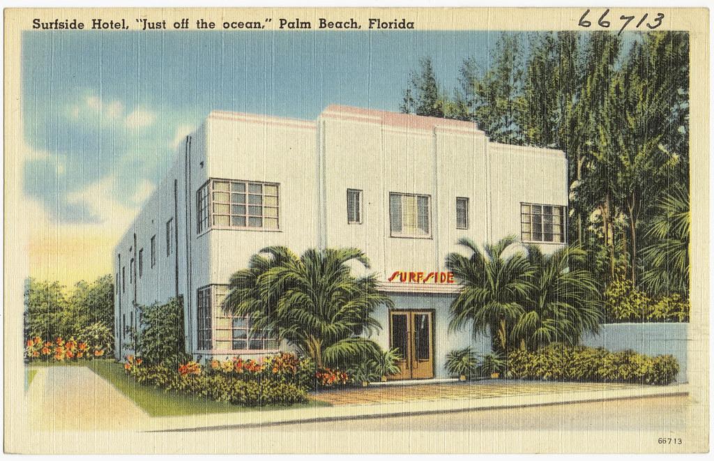 Hotel Palm Beach Club Tenerife
