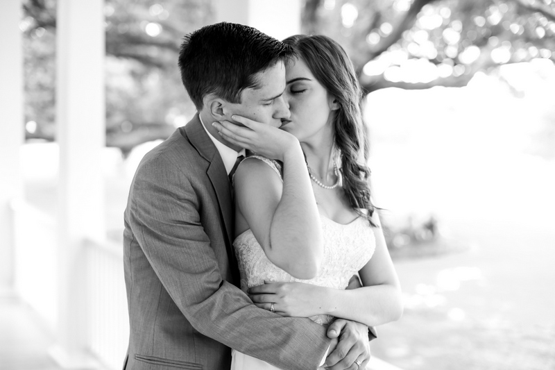 joshua&laura'sweddingjune18,2016-9209
