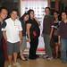 2012.08_CSO Consultation-Philippines16