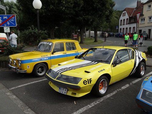 Adac Rallye Deutschland  Saarbrucken Mosel Baumholder Saarland Hotel
